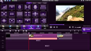 Download How To Edit Videos Quickly and Easily 2018 Video
