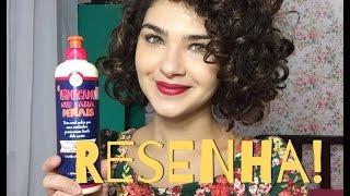 Download RESENHA: O UMIDIFICADOR QUE SABIA DEMAIS - Lola Cosmetics Video