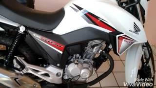 Download Kit de ferramenta da TITAN 160cc +Ingessom Machado Video
