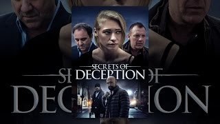 Download Secrets Of Deception Video