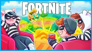 Download SQUADS NO KILL CHALLENGE in Fortnite: Battle Royale! *VERY HARD* (Fortnite Funny Moments & Fails) Video