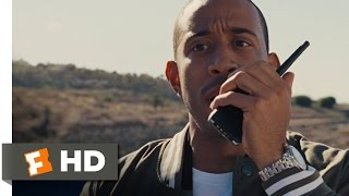 Download Fast & Furious 6 (7/10) Movie CLIP - They Got a Tank (2013) HD Video