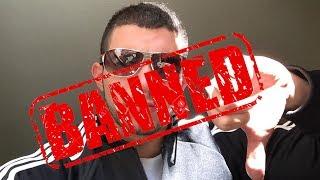 Download Squatting Slav TV: SJWs Tried To Destroy Me Video