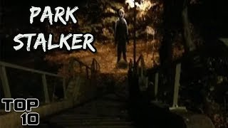 Download Top 10 Scary Stories That Will Make You Question Reality - Part 5 Video