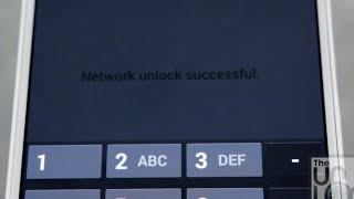 Download How to Unlock the Samsung Galaxy Note 4 Video