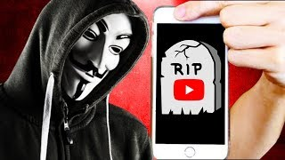 Download PROJECT ZORGO SHUT DOWN YOUTUBE! DoomsDay Test Complete Video