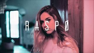 Download ZAYN - Let Me (Raspo Remix) Video