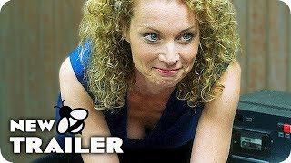 Download SAY MY NAME Trailer (2019) Romantic Comedy Movie Video