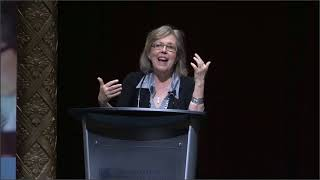 Download UBC Reads Sustainability Who We Are With Elizabeth May Video