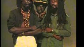 Download Culture - Payday, Hav E Hav E, Where The Tree Falls, Cape Coast Ja Video