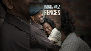 Download Fences Video