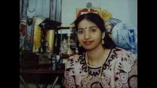 Download போறாளே பொன்னுத்தாயி... Porale Ponnuthayi.... Video