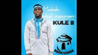 Download Nqontsonqa – Madoda Ndicel' ungayingeni Video