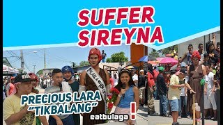 Download Suffer Sireyna | April 17, 2018 Video