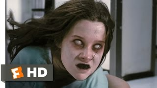 Download The Possession (9/10) Movie CLIP - Jewish Exorcism (2012) HD Video
