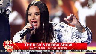 Download Rick & Bubba Live - January 17, 2020 Video