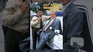Download From The Files Of Joseph Wambaugh: A Jury Of One Video