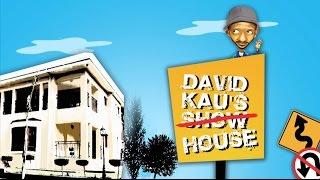 Download David Kau's House   Episode 1 part1 Season 1 Video