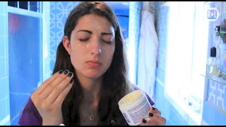 Download A Teenage Girls Morning Routine! Video