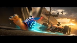 Download Turbo : Teaser VF HD Video