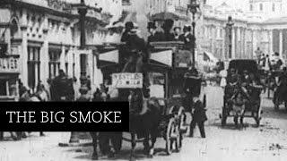Download Old London Street Scenes (1903) | BFI Video