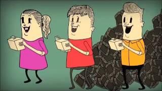 Download consumerism Video