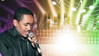 new oromo music 2015 haacaaluu hundessaa Free Download Video MP4 3GP