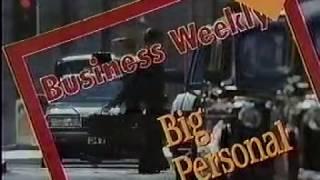 Download 1988年CM Video