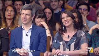 Download Propaganda Live - Puntata 20/04/2018 Video