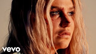 Download Kesha - Praying Video