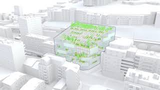 Download MVRDV LaSerre 2 Video