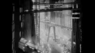 Download METROPOLIS - Trailer (Il Cinema Ritrovato al cinema) Video
