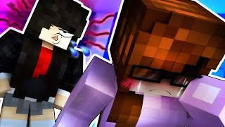 Download Don't Make Kim Cry...   MyStreet Minecraft Roleplay Video