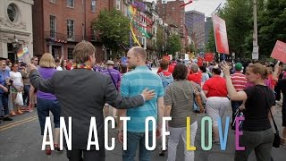 Download An Act of Love - Official Trailer Video