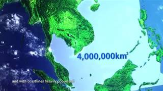 Download Inauguration of the new South China Sea Tsunami Advisory Centre Video