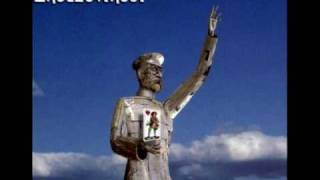 Download Znouzectnost- Pro císaře slávu Video