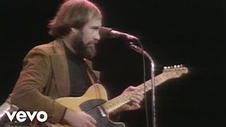 Download Roy Buchanan - Train Blues (Live) Video