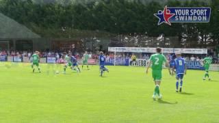 Download Swindon Supermarine 1 Swindon Town 7 Video