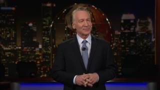 Download President Batshit At It Again | Real Time with Bill Maher (HBO) Video