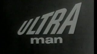 Download Ultraman (1966) [″Filmoteca″ - 2014] Video