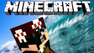 Download DESASTRES NATURAIS NO MINECRAFT! (Sem Mods) Video