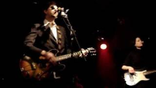 Download Shade and Honey - Sparklehorse - Leeds Cockpit Video
