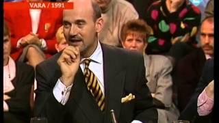 Download Pim en zijn volk 1/2 (2007) Video