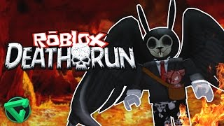 Download ROBLOX: DEATHRUN, LAS CARRERAS DE LA MUERTE | iTownGamePlay Video
