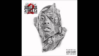 Download Lil Durk - ″Gas And Mud″ (Signed To The Streets 2) Video