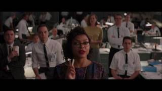 Download Euler's Method scene in Hidden Figures Video