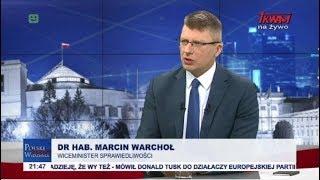 Download Polski punkt widzenia 20.11.2019 Video