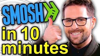 Download The History Of Smosh | A Brief History Video