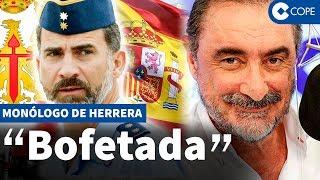 Download Herrera, a los ″estúpidos″ que insultan al ejército Video