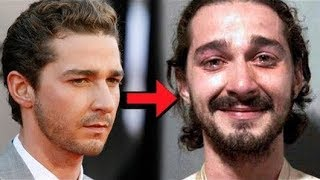 Download Where is Shia LaBeouf? The Real Reason Why Shia LaBeouf is No Longer in Movies Video
